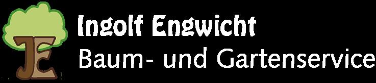 Ingolf Engwicht